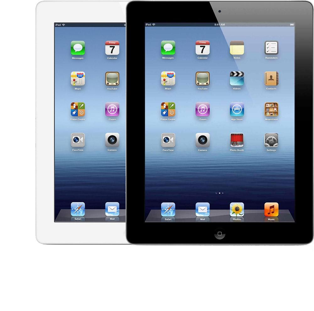 iPad (第 3 世代)