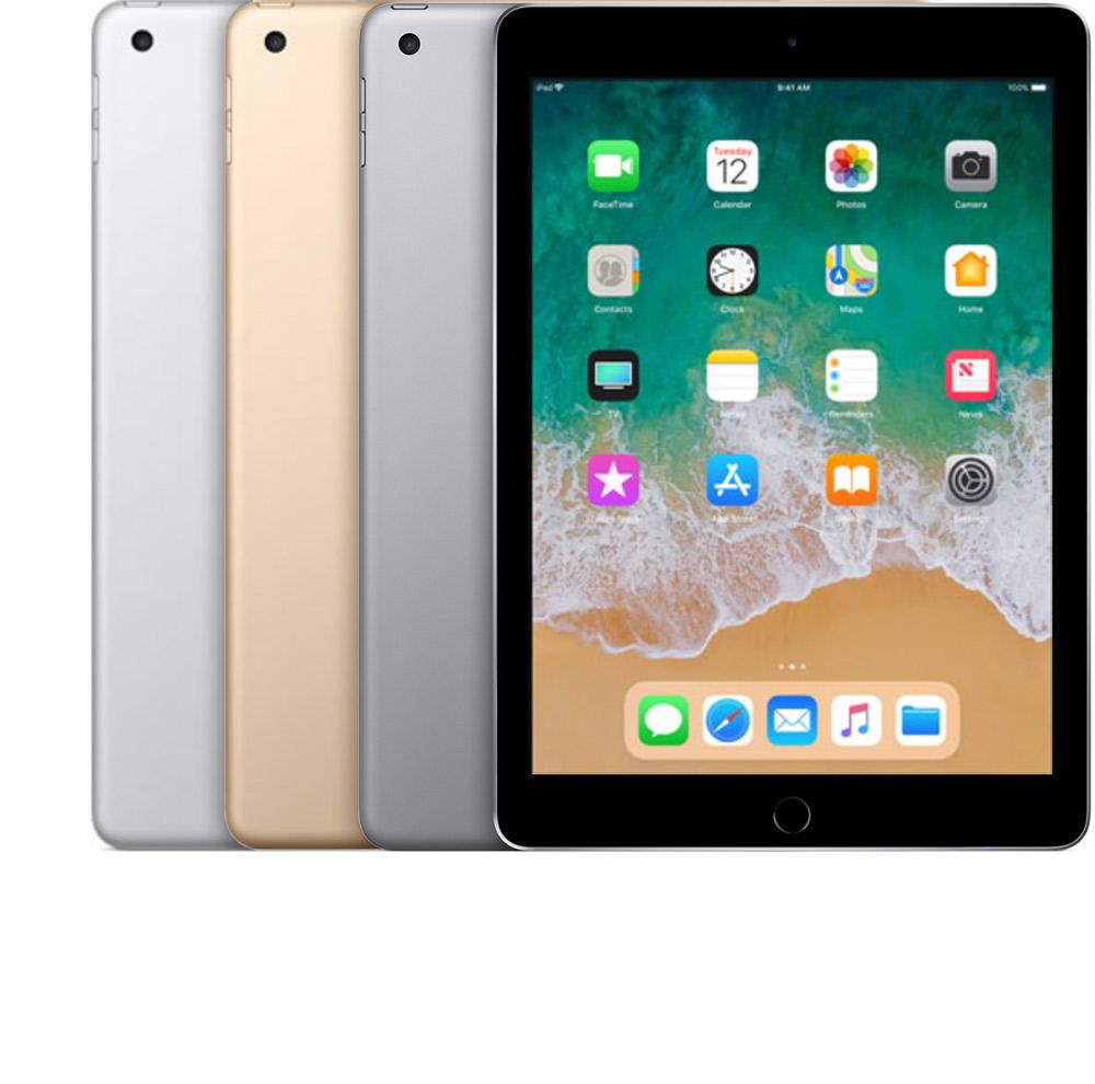 iPad (第 5 世代)