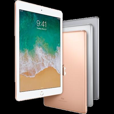 iPad第6世代
